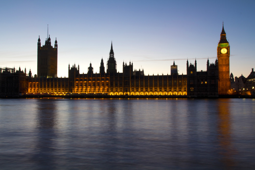 Big Ben, Westminster Abbey, London, Städte, Städtereise, Tips, Must See, Nacht, Things to do