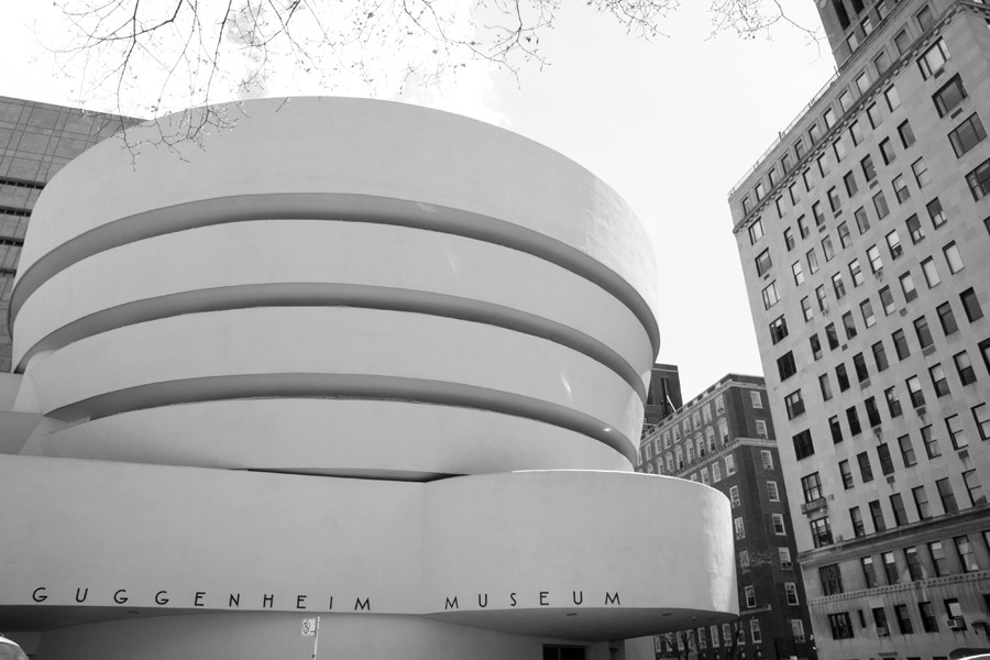 guggenheim-new-york