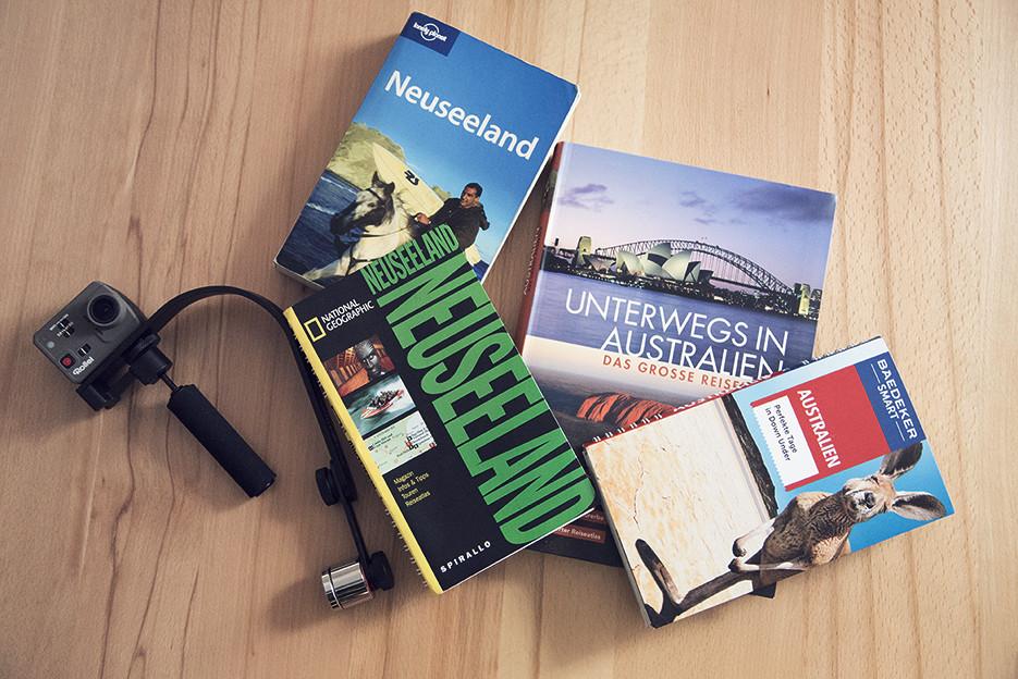 Australien, Neuseeland, New Zealand, Australia, Urlaub, Planen, planung, Individualreise, Trip, holiday, campen, actioncam, rollei, steadycam, reisen, travel