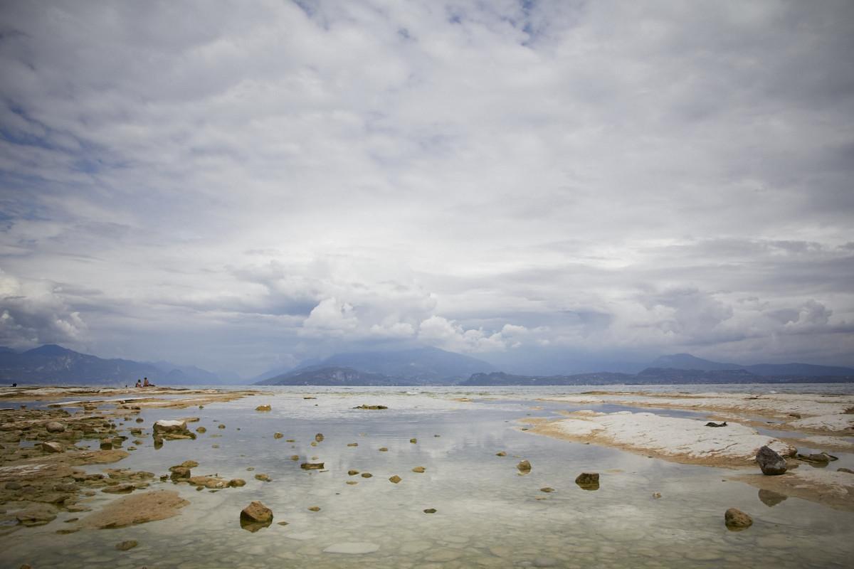 Gardasee, Italien, Sirmione, Landschaft, landscape, photography, Foto, beautiful, Reiseblogger