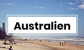 australien, roadtrip, rundreise, travelblog, reiseblog, reisebericht, erfahrungen, campervan, reisevorbereitung, miles and shores