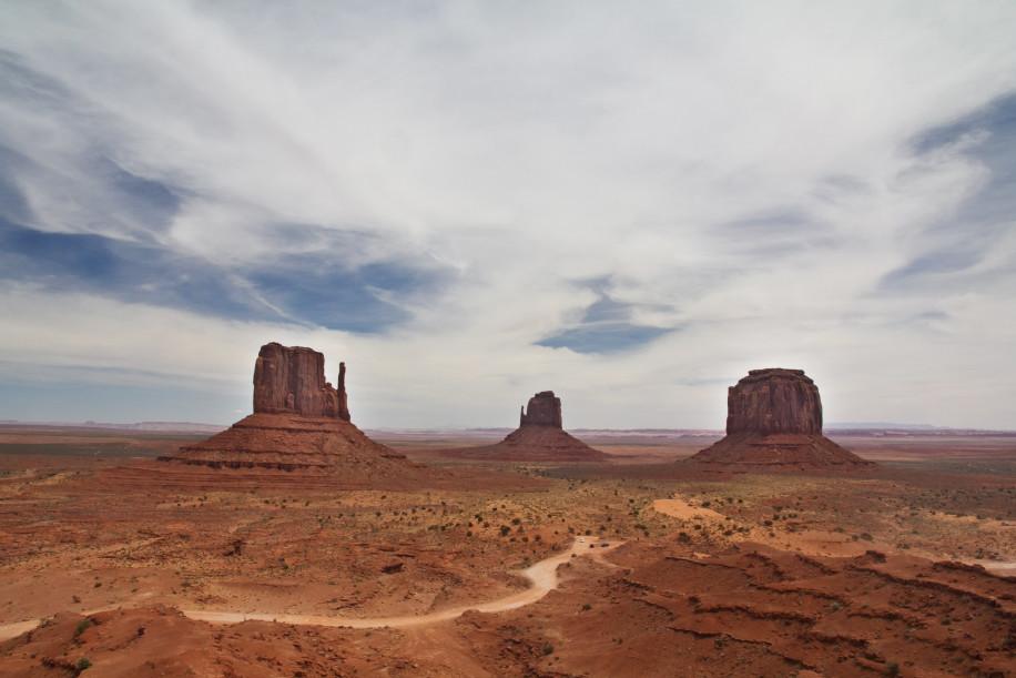 USA, Westküste, roadtrip, Rundreise, Rundtrip, Arizona, Butts, Monument Valley, Amerika, travelblogger, travelblog
