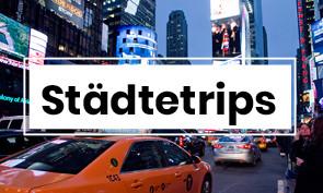 städetrip, städteurlaub, kurzurlaub, citytrip, weekend trip, hauptstadt, erkunden, stadt, downtown, must-see, top 10, sehenswürdigkeiten, sightseeing, miles and shores