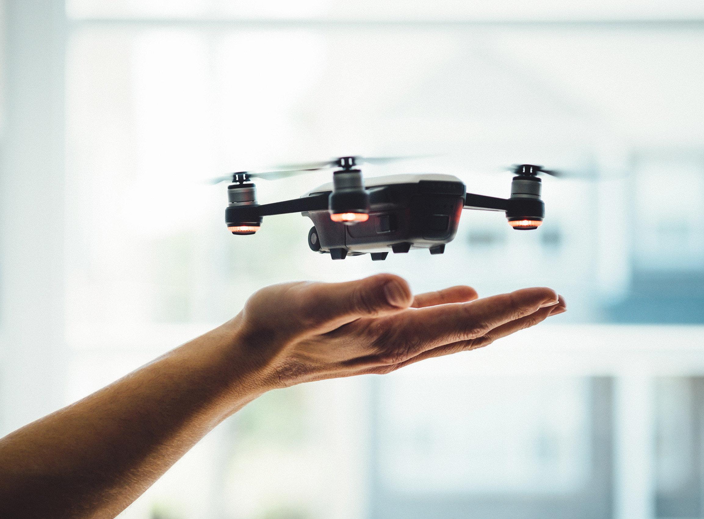 Drohnen in Island, Drohnengebrauch, Drohne, verwenden, erlaubt, zugelassen, Permit, beantragen, registrieren, Miles and Shores, Reiseblog, Vorbereitung, Reisevorbereitung, Island, Iceland