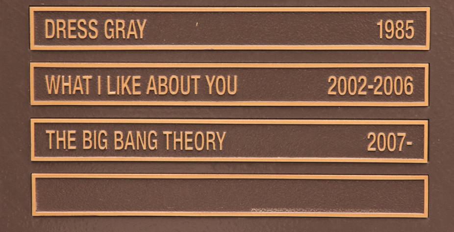 Karten für Big Bang Theory, Live Audience, BBT, Karten, Tickets, Ticketverkauf, Tickets reservieren für, live Taping, Live, Show, Fernsehsendung, Miles and Shores, Reisebericht