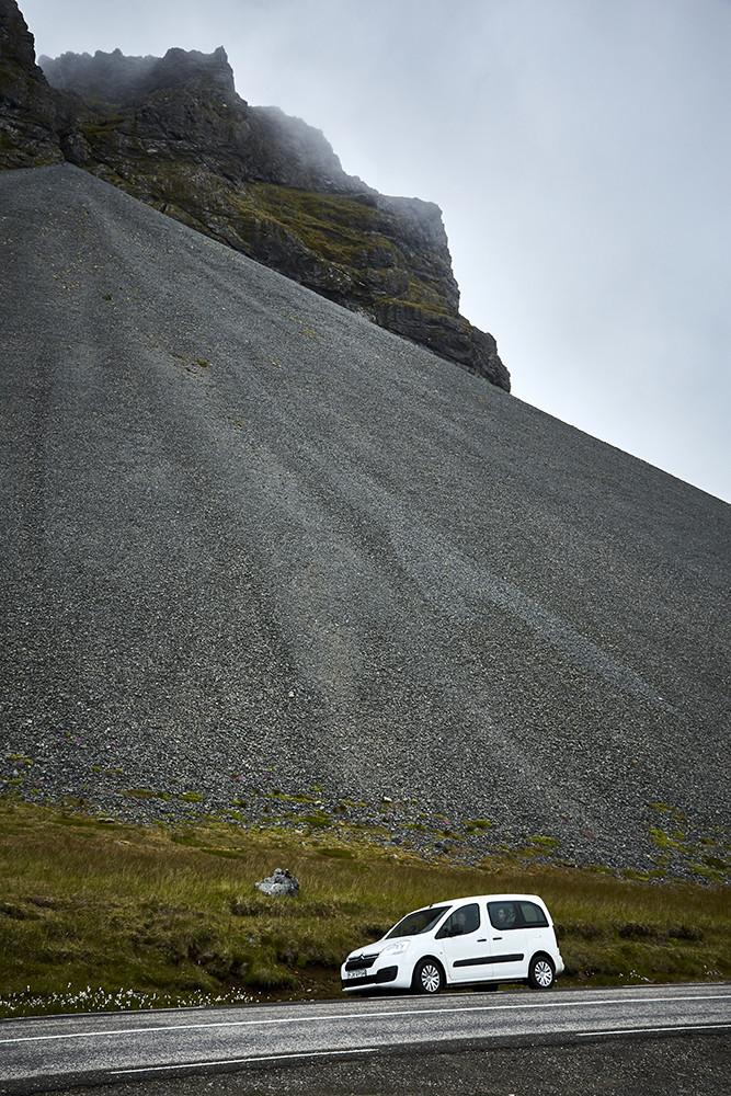 route für den island roadtrip, route, roadtrip, rundreise, iceland, island, mietauto für island, welches mietauto, island straßen, roadconditions iceland, straßenverhältnisse