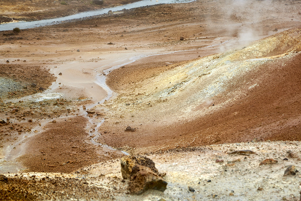 Krysuvik, Island, Iceland, Route für den Island Roadtrip, Geothermal, Area, miles and shores, reiseblog, rundreise island, Things to see in iceland
