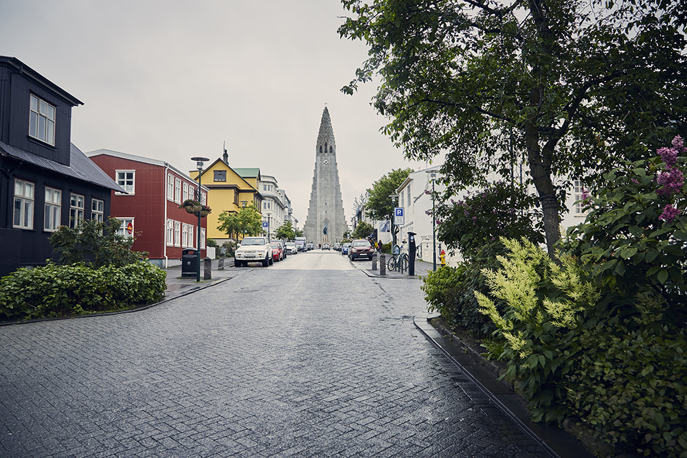 Reykjavik, Island, Iceland, things to do, roadtrip, rundreise, citytrip, städtetrip, miles and shores, reiseblog